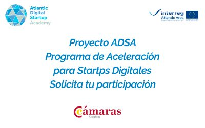 Proyecto ADSA