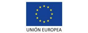 Europa concede 450 millones en becas para investigación