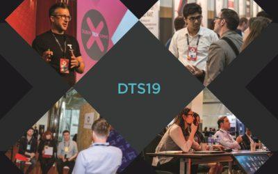 Dublin Tech Summit (DTS), la mayor cumbre tecnológica de la UE