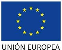 UE: el Consejo aplaude la movilización de los 36.000 millones para mitigar la COVID