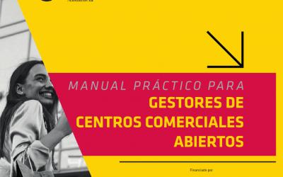 Manual Práctico para Gestores de CCA