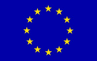La Red EEN informa de las medidas de la Comisión Europea sobre el coronavirus