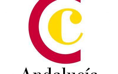 Publicación en el BOJA del Plan de Apoyo a pymes y autónomos, suscrito por la Junta de Andalucía, Cámaras de Comercio, CEA y ATA