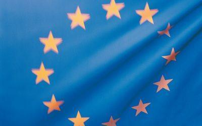 Medidas urgentes de la UE para garantizar el suministro