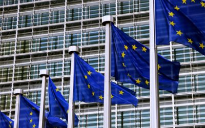 La UE pone sus condiciones para la reactivación económica