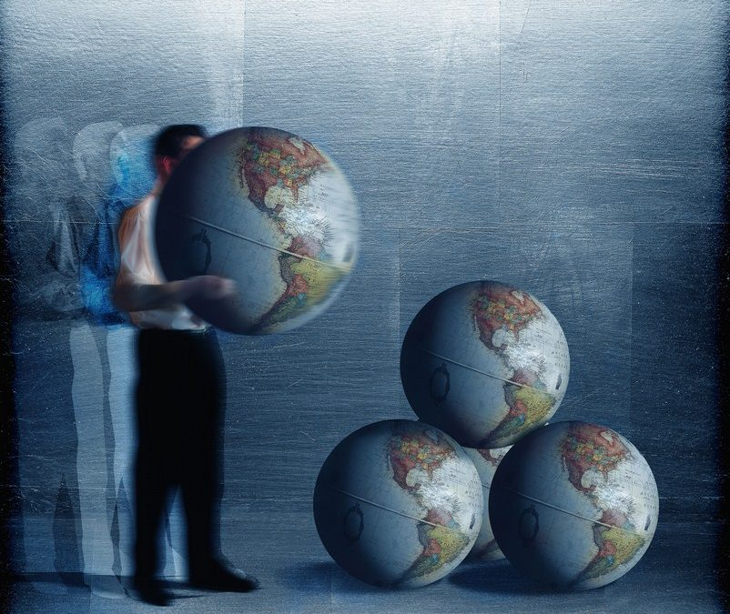 Respuesta mundial al coronavirus: 7.400 millones para vacunas ...