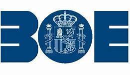 BOE: permiso retribuido recuperable para las personas trabajadoras por cuenta ajena