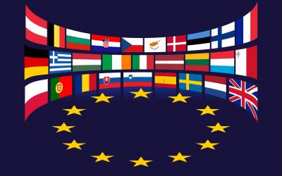 La UE moviliza todos sus recursos al COVID-19
