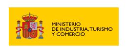 Respuestas del Ministerio de Industria,Comercio y Turismo a plazos y obligaciones