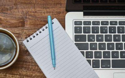 Cursos MOOCs de formación online