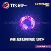 Las Cámaras colaboran con el TIS con miras de  futuro para el turismo