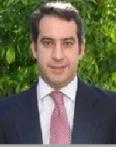 Felipe Masa Sánchez-Ocaña