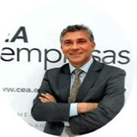 Francisco Rodríguez Borrero