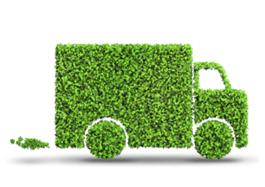 ¿Cómo reducir el impacto medioambiental en eCommerce?