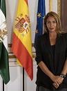 Ana García López
