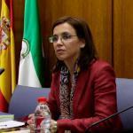 María Magdalena Carril Iglesias