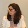 Myriam Pérez Nogueira