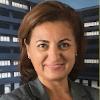 Rocío García-Delgado Coronel