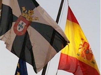 Apoyo firme y decidido de Cámaras Andalucía a la Cámara de Comercio de Ceuta y a todos los empresarios de la ciudad autónoma.
