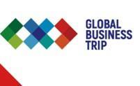 Global Business Trip 1ª Edición.