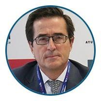 Fernando Laviña-Richi