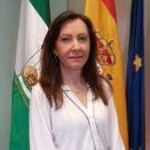 Fina Martínez Guirado