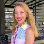 Cristina  Vílchez Portillo