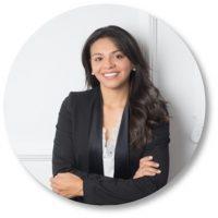 Sofia Zapata Gómez