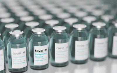 Recopilatorio noticias COVID 09/06/2021