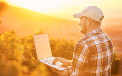 La Consejería de Agricultura y las Cámaras de Comercio de Andalucía impulsan la innovación y digitalización de la industria agroalimentaria